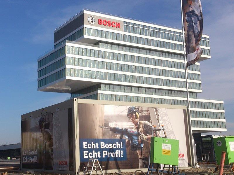 Bosch_Entwicklungszentrum