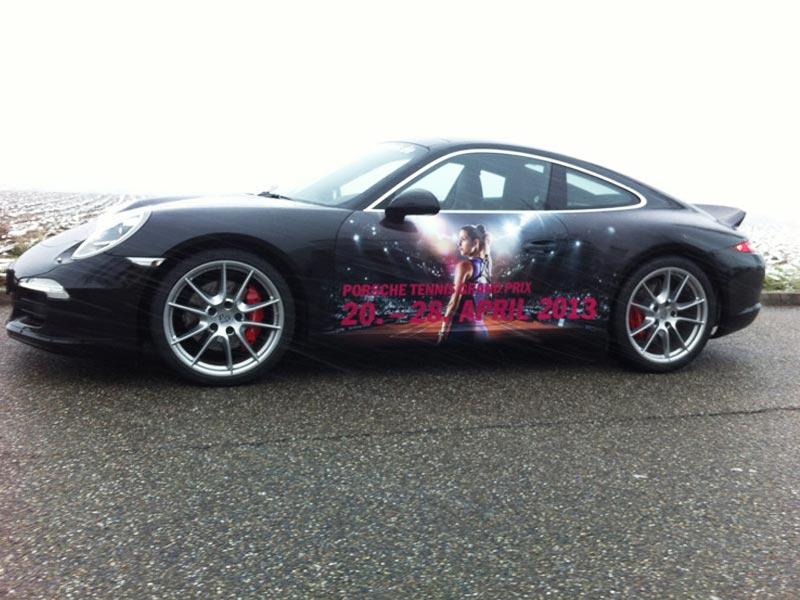Porsche_Beschriftung_2
