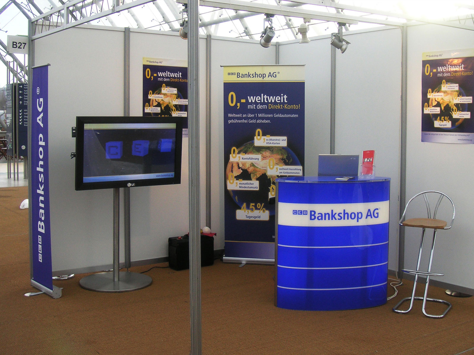 mobiler-bankshop-messe